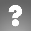 Photo de OneDirection-Bromance